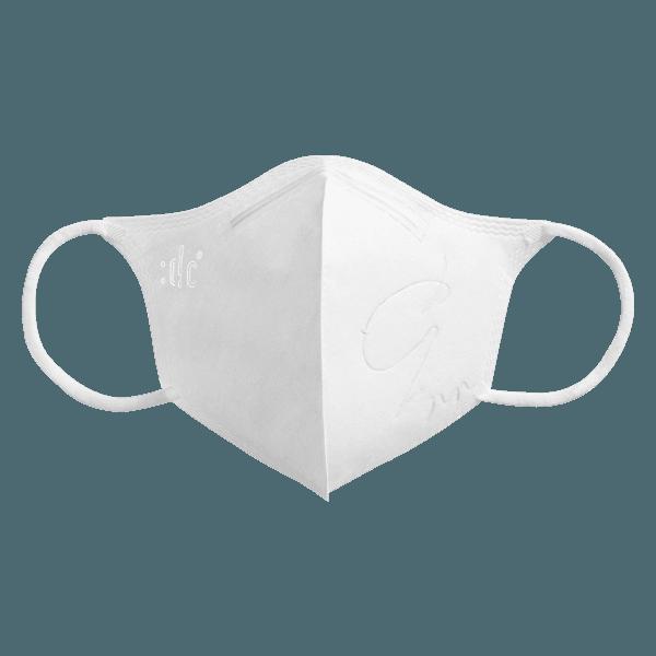 Khẩu trang chống bụi mịn PM2.5